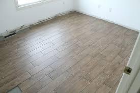 full size of tile wood floor transition tile flooring ceramic tile floor transitions ceramic tile or vinyl plank flooring looks like