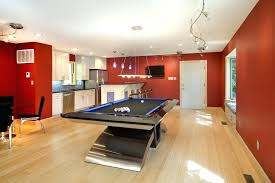 pool table rugs l with large area rug family room transitional and contemporary bold 1 pool table