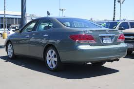 Thrifty Car Sales - Sacramento Buy Used Cars, Research Inventory ...