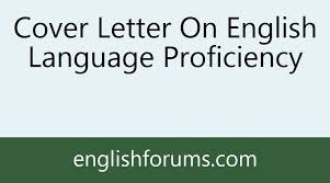 cover letter in english 77078 image