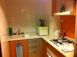 1 bedroom studio apartments. image 11 1 bedroom studio apartments