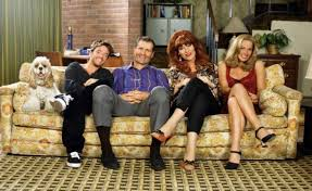 married with children. Wonderful Children BehindTheScenes Facts You Never Knew About Married With Children On I