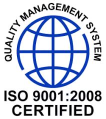 Marketing Your Iso Certification Your Guide Through The Iso Maze