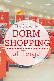 dorm furniture target. the secret to dorm shopping at target furniture