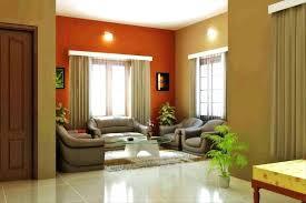 color schemes for home interior. Interior Colour Design For Home Schemes Color Exemplary Ideas . C