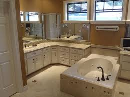 Houston Bathroom Remodel Adorable Houston Bathroom Remodeling 48 Bestpatogh