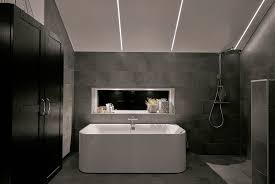 bathroom ceiling lighting ideas. Led Ceiling Strips For Bathroom Lighting Ideas