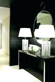 lamp table combo table lamp combo floor lamp table combination floor lamp table combo medium size lamp table combo