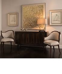 Best 25 Luxury furniture stores ideas on Pinterest