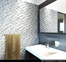 3d textured wall panels super size your rock panels 3d textured wall panels uk