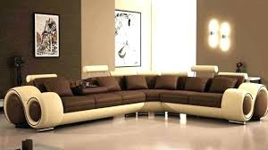 lounge room furniture ideas. Room Furniture Image Competitive Best Living Brands Focus Quality Cheap Good Drawing . Lounge Ideas D