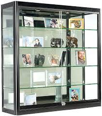 wall display shelves for collectibles fresh shelving units hi res wallpaper photographs shelf fr