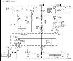 saturn ion wiring diagram image wiring 2004 saturn ion wiring diagram starter the car wont crank or start on 2004 saturn ion
