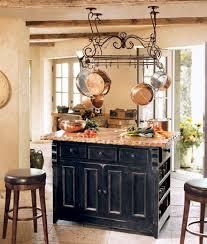 20+ Modern Italian Kitchen Design Ideas Amazing Design
