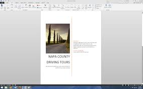how to make a good looking cover page college mla cover research built in templates help you make a good looking cover page in no time