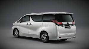 5 Upcoming 7 Seater Family MPVs in India | Yellow Drive