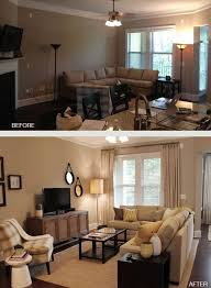 Living room furniture arrangement examples Rectangular Decorating Ideas Living Room Furniture Arrangement About Nativeasthmaorg Decorating Ideas Living Room Furniture Arrangement About Inspired