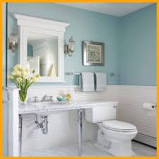 bathroom light sconces. Home Interior: Competitive Bathroom Lighting Sconces Wall For From Light