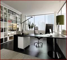 best modern office furniture. Contemporary Home Office Furniture Collections Best Modern Offices Designs