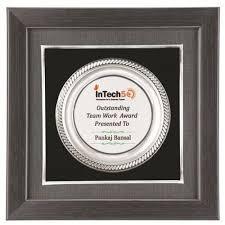Corporate Certificate Template Award Certificate Template