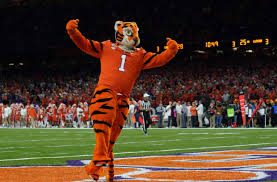 clemson football espn continues to
