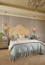 romantic master bedroom design ideas. Full Size Of Bedroom:master Bedroom Bedding Ideas Master Design Romantic Rustic N