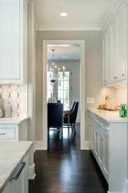 kitchen walls painted grey white kitchen with walls painted gray owl city homes design kitchen walls