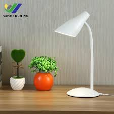 Cordless lighting fixtures Residential Cordless Lighting Cordless Lighting Fixtures Europeancakegalleryus Cordless Lighting Led Cylinder Table Night Light Chargeable Cordless
