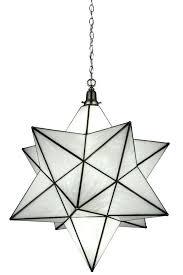moravian star chandelier star pendant moravian star pendant lighting