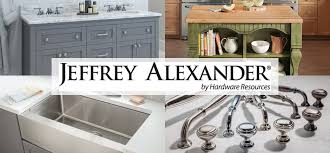 jeffrey alexander official website. Plain Jeffrey Inside Jeffrey Alexander Official Website V