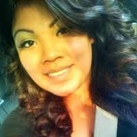 Priscilla Weaver - Patient Services Coordinator - Yakima Valley Memorial  Hospital | LinkedIn