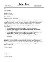 Personal Care Worker Sample Resume Wanjlee Com