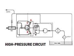 power wheels bigfoot wiring diagram wiring diagrams power wheels bigfoot wiring diagram digital