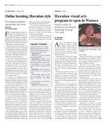 KWO - February 2009   Vol. 26, No. 2 by Ka Wai Ola - News For The Lāhui -  issuu