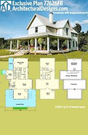 farmhouse design plans modern farm house plans 4 bedroom designs single story with farmhouse design style home best irish farmhouse design plans