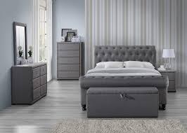 Bedroom Interesting Aztec Bedroom Furniture And Www Looksisquare Com Aztec  Bedroom Furniture