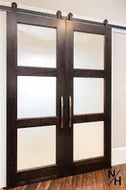 fresh pocket door glass panel 21 in home remodel ideas with pocket door glass panel