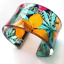 1970s Jewellery Designers 1970s Design Contemporary Cuffs By Contemporary Jewellery