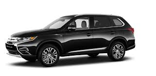 2018 mitsubishi. brilliant mitsubishi labrador black metallic 2018 mitsubishi outlander exterior 360 view throughout mitsubishi