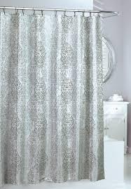 argos shower curtain inspired style better living