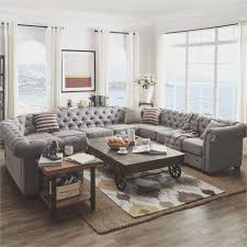 living room 45 best living room chairs magnificent 27 distinctive modern sofa table potrait 45