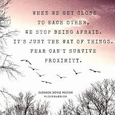 Glennon Doyle Melton Quotes Magnificent Glennon Doyle Melton Quotes Magnificent Glennon Doyle Melton Quotes