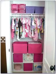 bathroom closet organization ideas. How To Organize A Small Bedroom Closet Space Organizers Organization Ideas . Bathroom