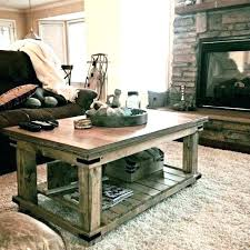 farm coffee table farm coffee table farmhouse coffee table attractive farmhouse coffee table plans and top farm coffee table