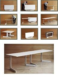 foldable furniture for small spaces. 8 Best Folding Dining Table Images On Pinterest Convertible Furniture For Small  Spaces Foldable Furniture Small Spaces S