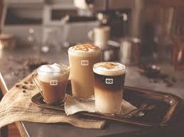 latte vs cappuccino vs macchiato what s the difference