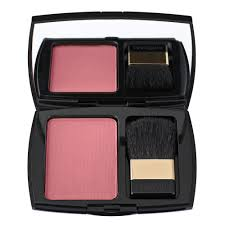 <b>Blush Subtil</b>, Oil Free Powder - Face - Makeup - <b>Lancôme</b>