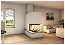 Das Beste Von Sitzbank Wohnzimmer Idol House Design