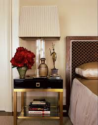 architectural digest furniture. House Tour Inside Fashion Designer Marc Jacobs Home By Architectural Digest (11) Furniture