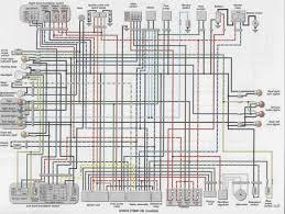 1981 virago wiring diagram auto electrical wiring diagram \u2022 1981 yamaha virago xv750 wiring diagram wiring diagram virago 535 example electrical wiring diagram u2022 rh cranejapan co 1981 virago 750 wiring diagram 1981 yamaha virago xv750 wiring diagram